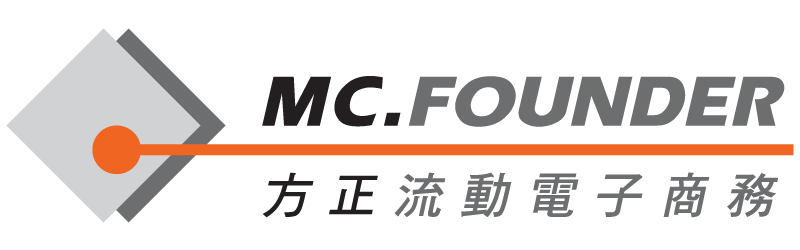 MC.Founder Limited